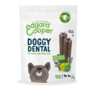 Doggy Dental manzana y Eucalipto