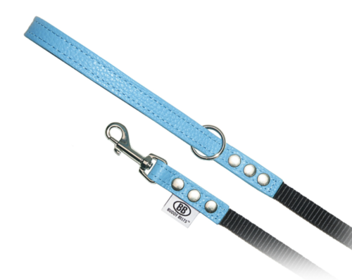 Correa Buddy Belts Azul